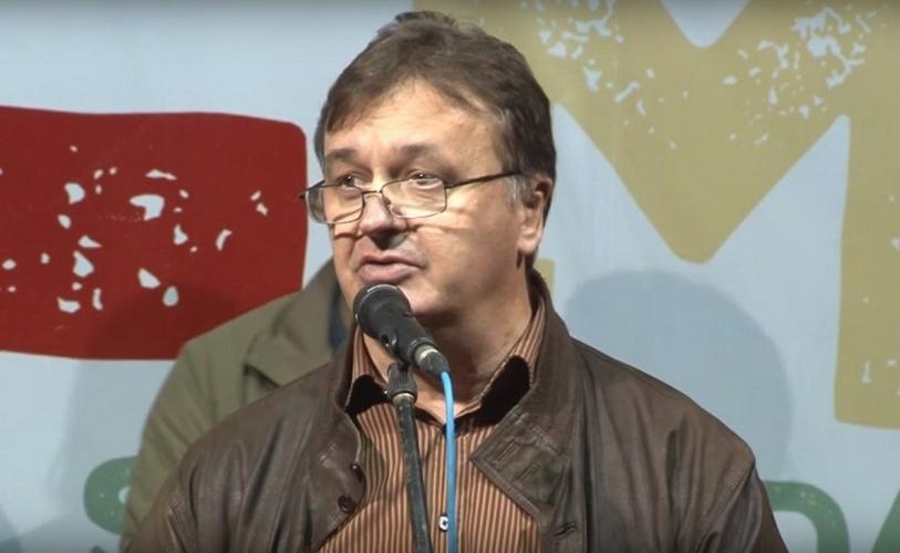 Алексић: Речник ЦАНУ  је крађа интелектуалне својине српског народа