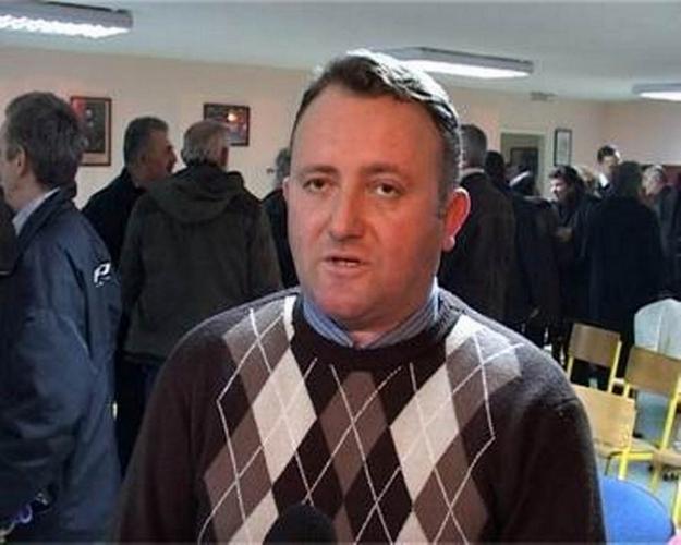 OO Беране: Киковић: Нећу да                                дочекам Мила Ђукановића