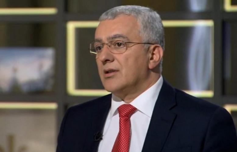 Мандић: Једина одлука на изборима                                                      је – Ми или Он