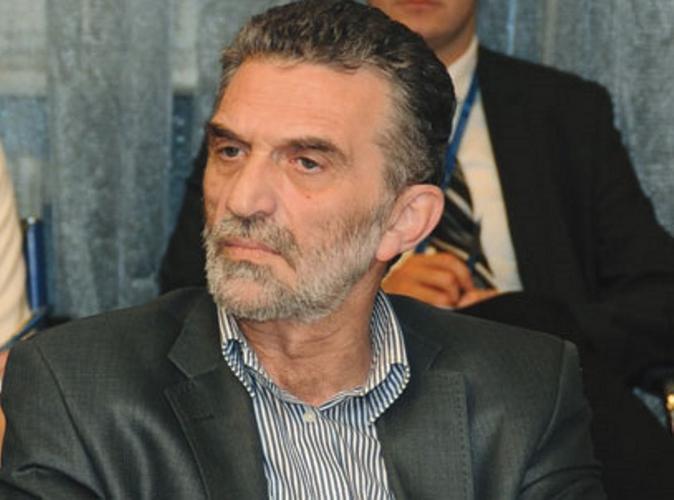Булајић: Ставити тачку на криминал и корупцију –                                 Електропривреда мора бити државна
