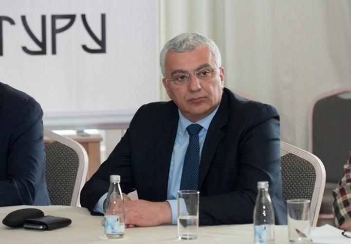Андрија Мандић: У Црној Гори                                          је апартхејд против Срба