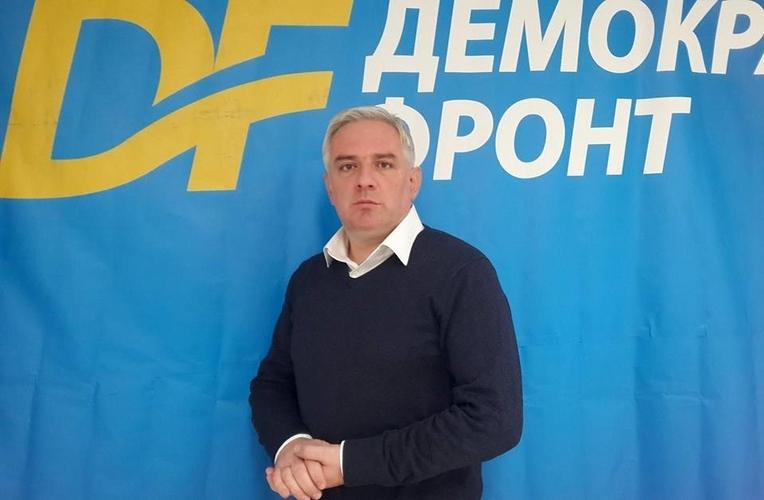 Нема поштеног опозиционара и честитог Србина                                                    који ће прихватити понуду Марковића