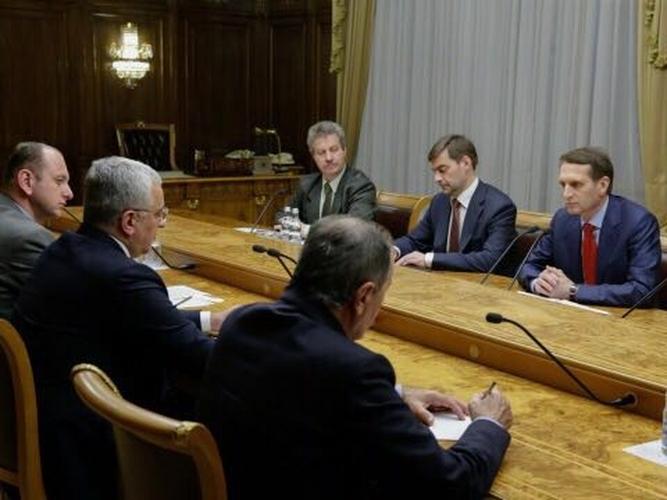 Мандић: За специјални рат против ДФ-а,                                       Катнић