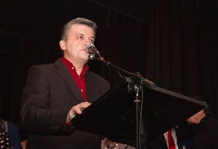 ОО Никшић:Милатовић: Је ли издаја или патриотизам                                       када се родног града сјетите само ѕа иѕборе