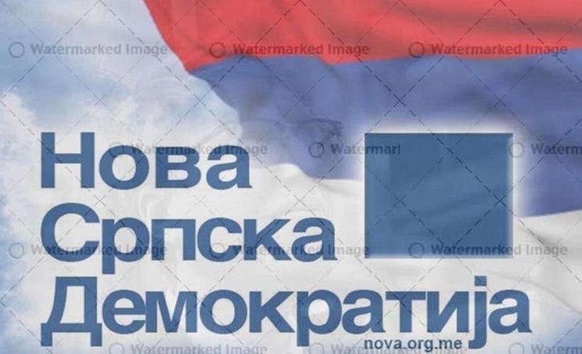 Неопходна заједничка акција                                                 свих који су за референдум о НАТО
