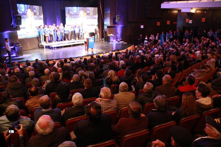 Херцег Нови: Кордић: Са ДФ-ом 7. маја                                                            долази крај манипулацијама режима