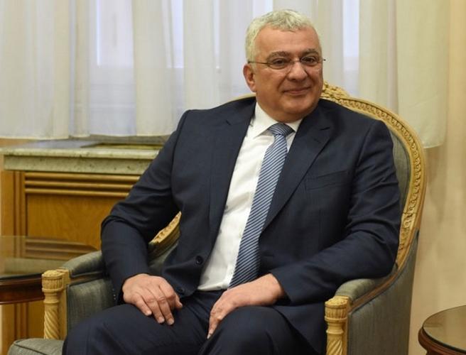 Мандић: Милов режим суди                                                 свим Србима