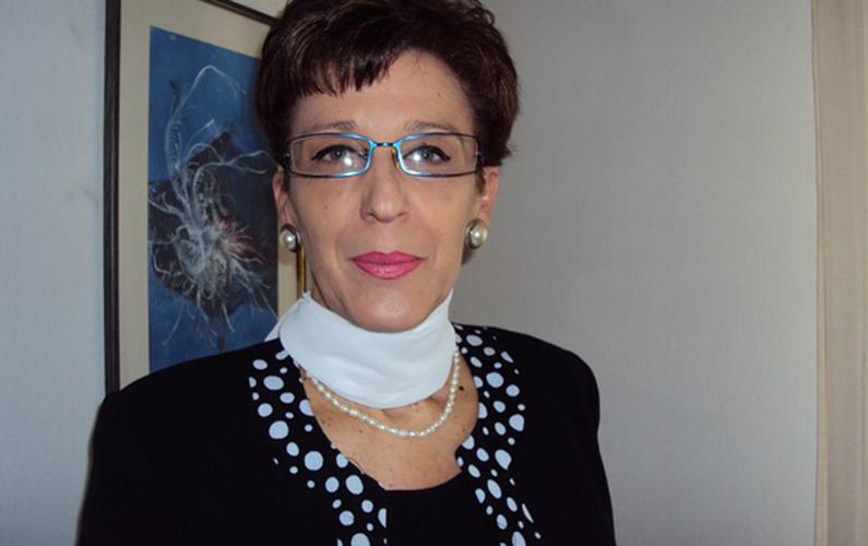 Ђурашковић: У Даниловграду Мајке                                                 легитимисане као да су лица са потјернице