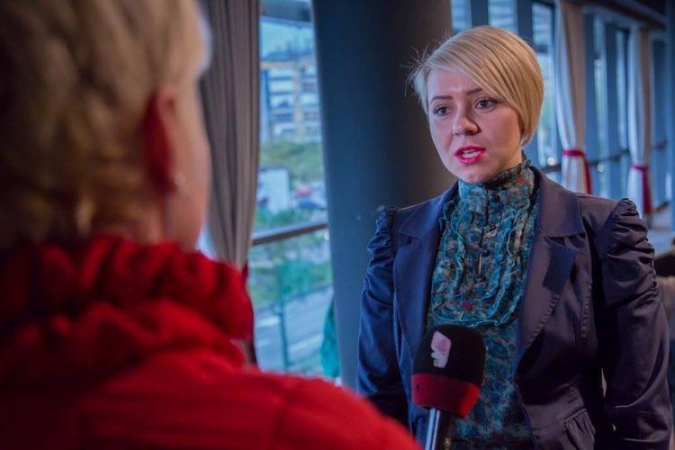 ОО Беране: Божовић: Џаба им пријетње и                                            лажна обећања, ДПС-у не гине пораз у Беранама