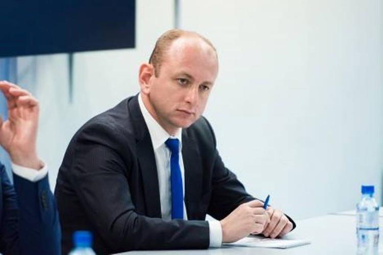 Предсједништво НСД: Подршка Кнежевићу