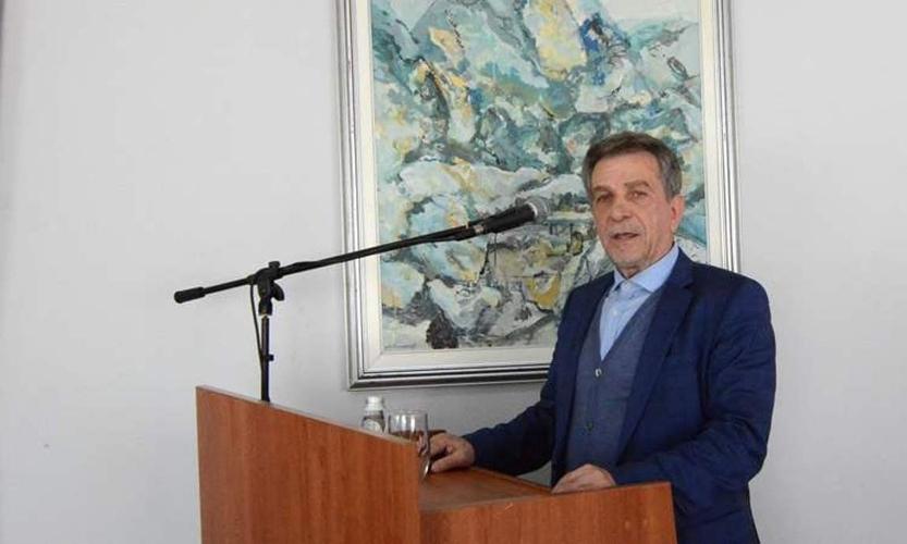 Митровић: Посебна пажња нове барске власти                                                         стварању амбијента за руске и српске инвеститоре