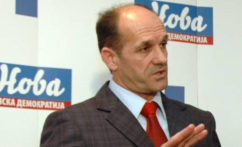 Зечевић: Кумровачког бравара вратити у Загорје,                                                                             нека се са њим поноси његова Хрватска