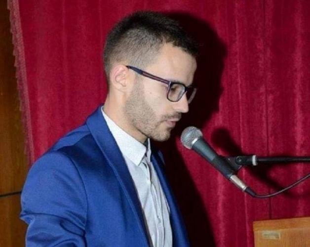 Горановић: Изјаве ББ лица из улице Народног фронта                                                                                       и његовог животног сапутника углавном                                                                                                    почивају на лажима