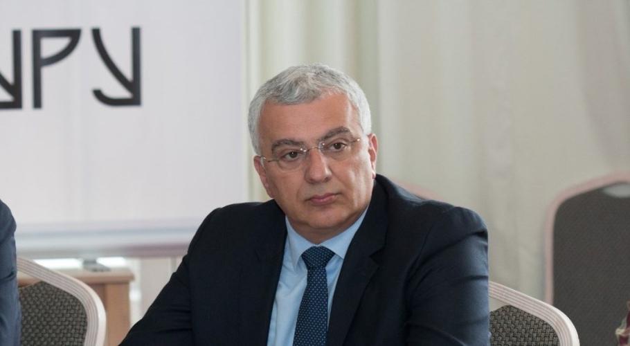 Мандић: Црна Гора неће спрати                                                             срамоту док не поништи признање Косова*
