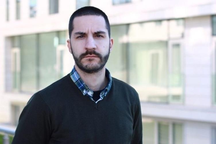 Драшковић Министарству одбране: Зашто                                                                    понижавате Морачане, Ровчане и Васојевиће?