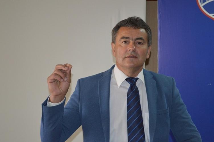 Лекић: Скупштина да осуди забрану одржавања                                                                         Свечане академије у Пљевљима