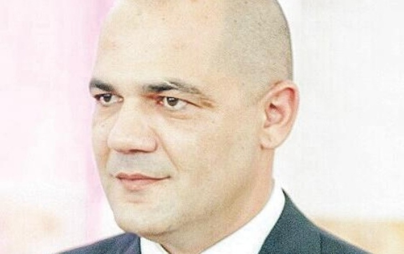 Божовић: Прослава ослобођења једино                                                                                      засметала слугама и фалсификаторима