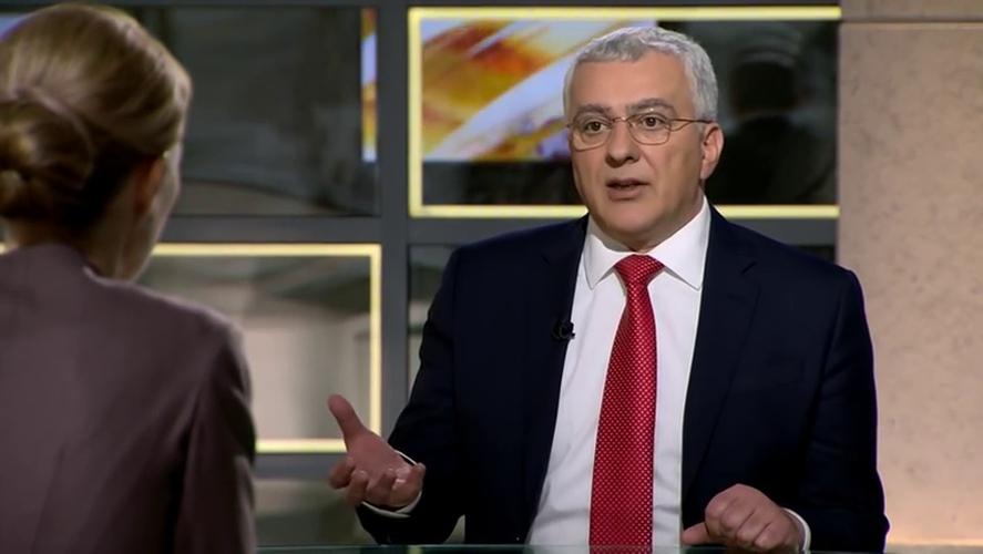 Мандић: Катнић изиграва Миловог                                                                    тјелохранитеља, али Душко Кнежевић                                                                                   није Саша Синђелић