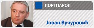 Јован Јоле Вучуровић